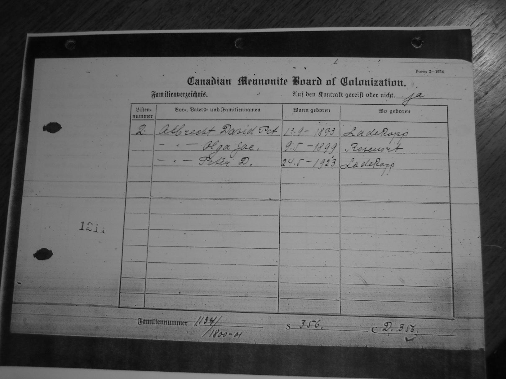 Jacquetta May,Elizabeth Olin XXX clip Bernard Fox (1927?016),Eleanor David