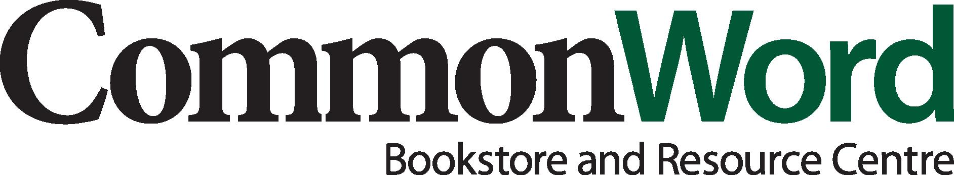 CommonWord logo